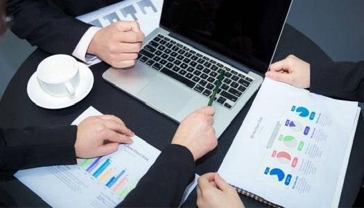 商河城發城鄉融合發展有限公司 2021年度社會招聘擬錄用人員公示